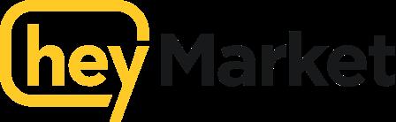 Heymarket Logo
