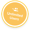 Unlimited Users