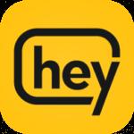 heymarket.com