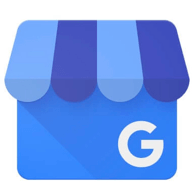 Google My Business integration