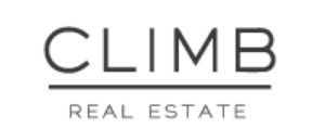Climb Real Estate | Logo