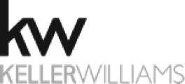 Keller Williams | Logo