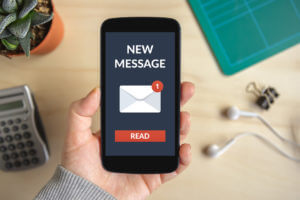 Text Messaging for Business