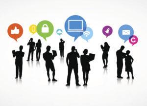 Business Text Messaging Platform