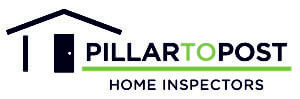 Pillar to Post | Logo