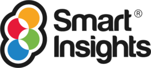 Smart Insights | Logo