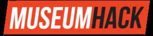MuseumHack logo