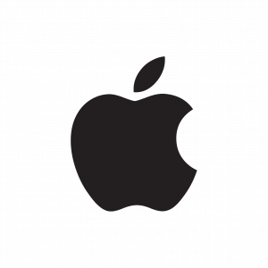 Apple Business Chat integration