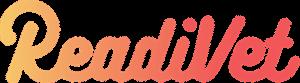 Readivet logo